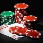 О покере