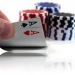 законность покера