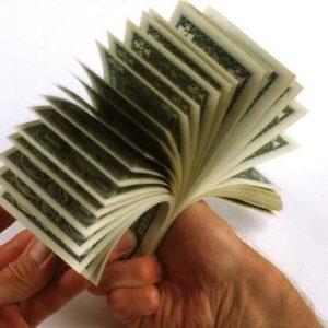 Фрилансеры зарабатывают миллионы