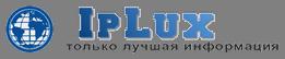 IpLux.Info. Только проверенная информация о заработке