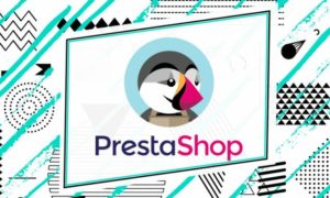 Почему мы выбираем CMS PrestaShop