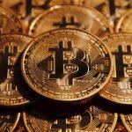 Криптовалюты и блокчейн как феномен XXI века